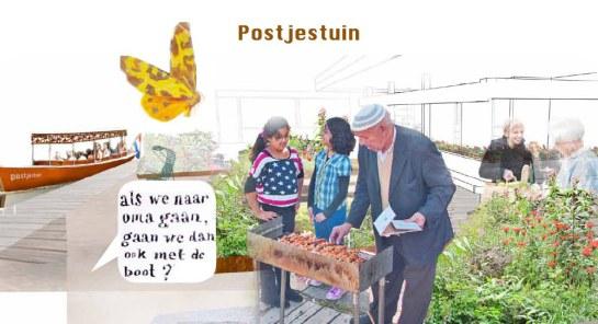 JoanneZwart_postjestuin