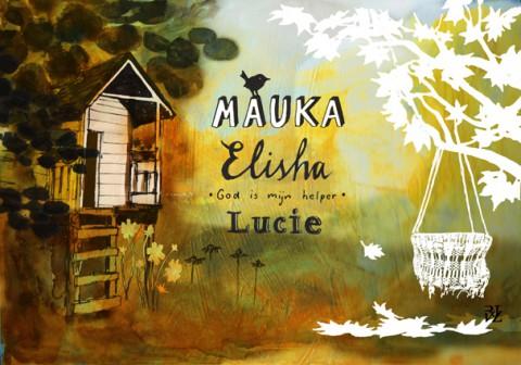 geboortekaart_Mauka
