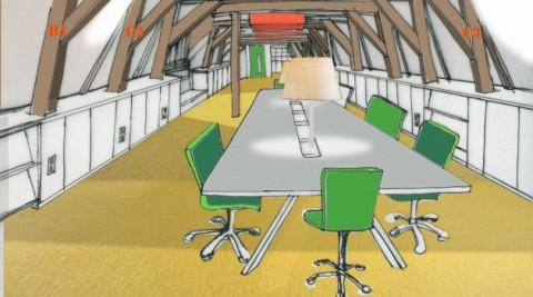 Burennetwerk_kantoor