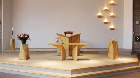 JoanneZwart_liturgisch centrum_kerk