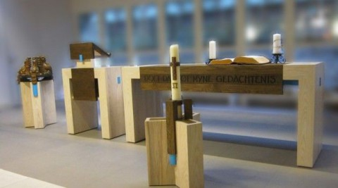 Joanne_Zwart_liturgisch_centrum_ontwerp_oude_elementen