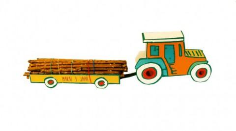 traktor_oranje-630x350